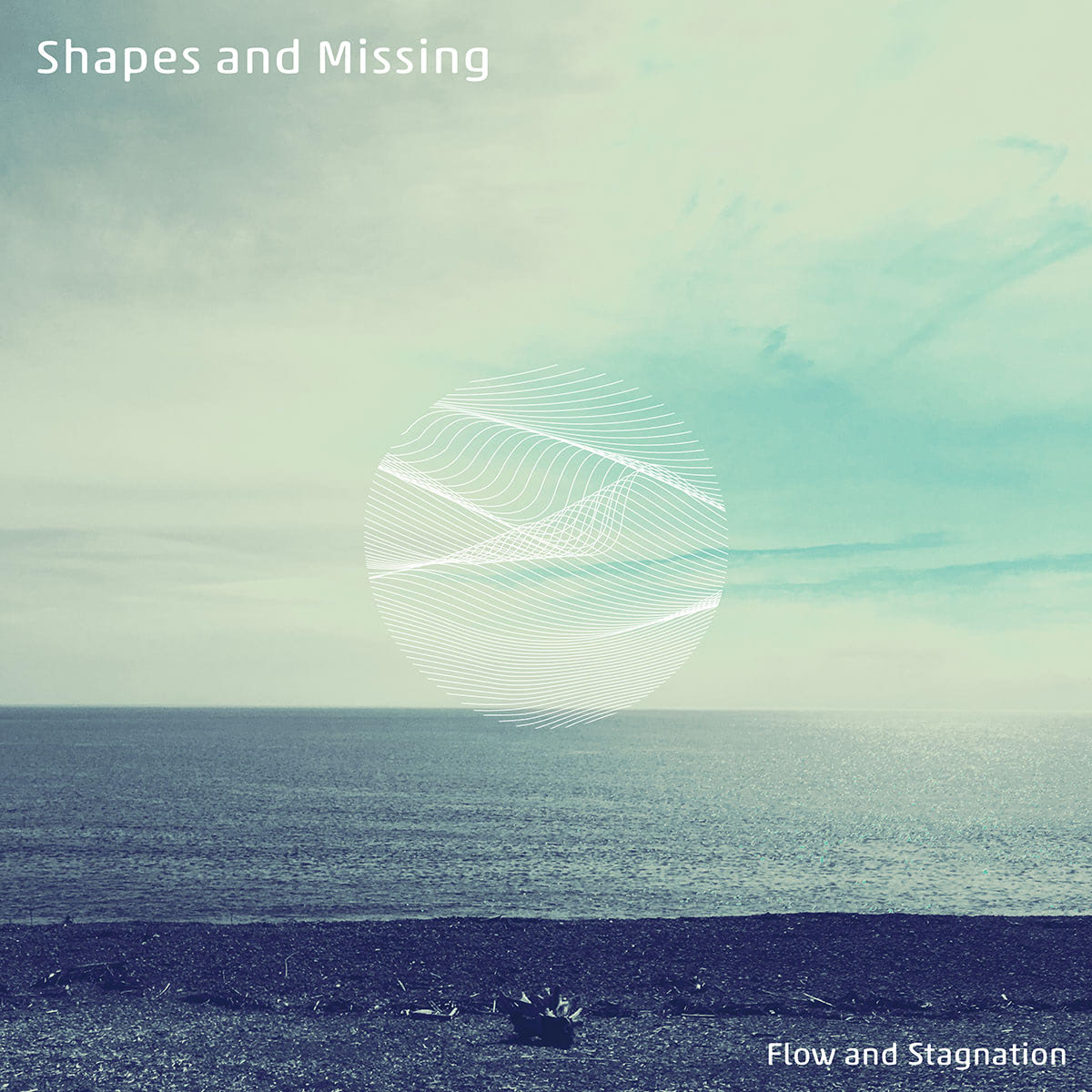 Shapes and Missing